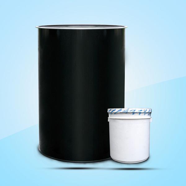 包装    pv1001a用200l铁桶(净含量180l),pv1001b用20l塑料桶(净含量